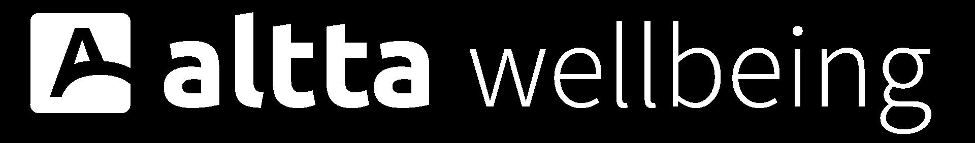 Altta Wellbeing